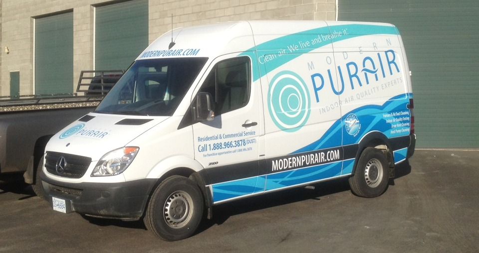 Vehicle Graphics And Vehicle Wraps Get Your Business Noticed - Modern vehicle decals for business