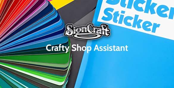 crafty-shop-assistant-kelowna