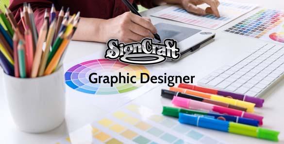 graphic-designer-kelowna
