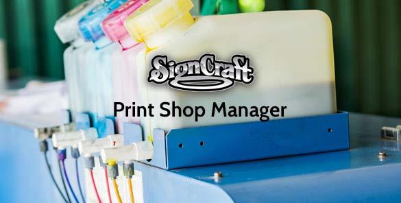 print-shop-manager-kelowna
